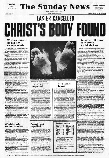 2-a-271-april-1976-easter-canceled-1.png