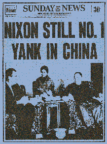 2-a-271-april-1976-mao-aids-chile-dogs-1.png