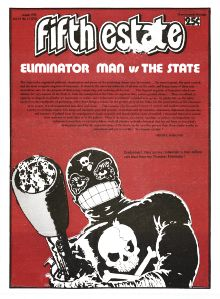 2-a-275-august-1976-eliminator-man-vs-the-state-1.png