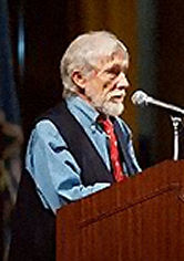 3-f-373-fall-2006-the-radical-roots-of-gary-snyder-1.png