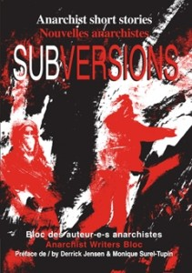 3-f-385-fall-2011-subversions-1.png