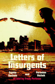 3-f-392-fallwinter-2014-love-letters-insurgents-1.png