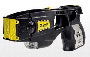 3-h-376-halloween-2007-tasers-1.png