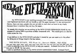 3-j-33-july-1-15-1967-help-the-fifth-estate-expans-1.png