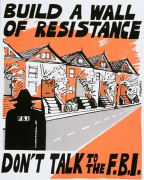 3-m-377-march-2008-police-terrorize-earth-firster-1.png