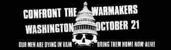 3-o-39-october-1-15-1967-detroit-nation-prepare-wa-1.png