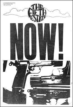 3-s-344-summer-1994-american-guns-1.png