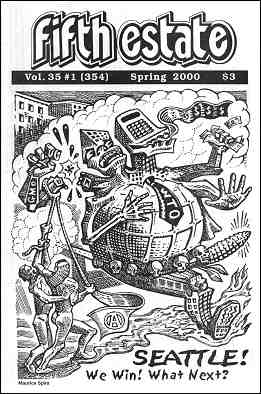 3-s-354-spring-2000-detroit-seen-1.png