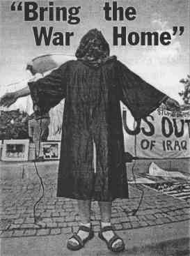 3-s-365-summer-2004-bring-the-war-home-1.png