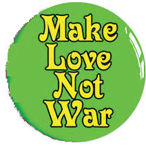 3-s-394-summer-2015-make-love-not-war-1.png