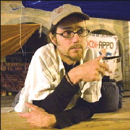 3-w-374-winter-2007-brad-will-1970-2006-1.png