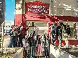 4-s-404-summer-2019-berkeley-free-clinic-at-50-1.png