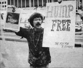 6-a-60-august-15-september-4-1968-hump-free-in-det-1.png