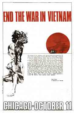 8-s-87-september-4-17-1969-end-the-war-in-vietnam-1.png