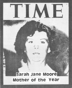 2-j-268-january-1976-sarah-jane-moore-1.png