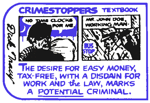 2-j-273-june-1976-dick-tracys-crimestoppers-textbo-1.png