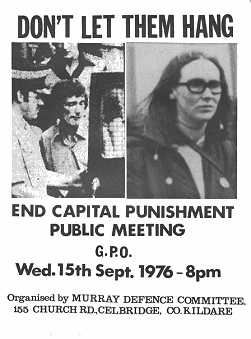 2-j-283-june-1977-marie-murray-convicted-of-murder-1.png