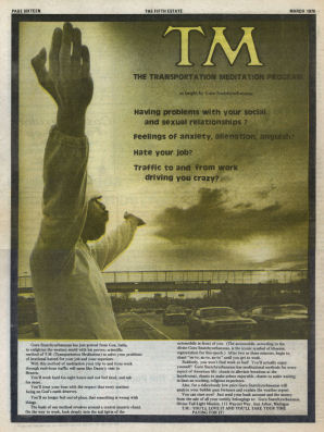 2-m-270-march-1976-2-tm-transportation-meditation-1.png