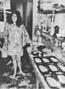 2-m-281-march-1977-communal-living-1.png