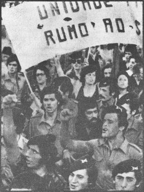 2-n-267-november-1975-army-crumbling-portugal-1.png