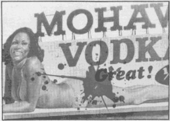 2-n-267-november-1975-vandals-hit-sexist-ads-1.png