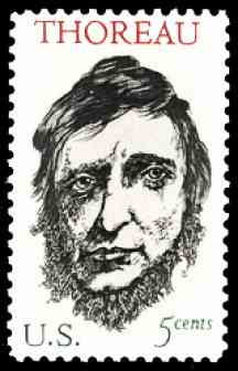 3-a-35-august-1-15-1967-thoreau-made-a-hippy-1.png