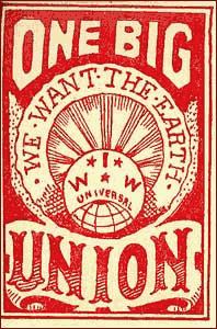 3-f-370-fall-2005-the-iww-100-years-of-resistance-1.png