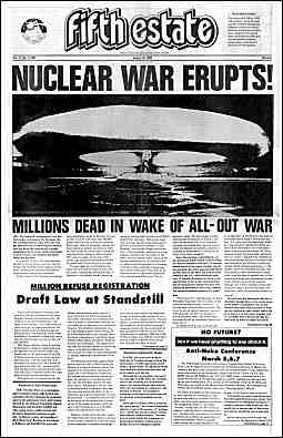 3-j-308-january-19-1982-nuclear-war-erupts-1.png