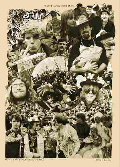3-m-30-may-15-31-1967-back-cover-collage-1.png