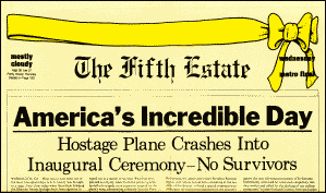 3-m-305-march-18-1981-americas-incredible-day-1.png