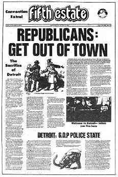 3-o-303-october-20-1980-republicans-get-out-of-tow-1.png