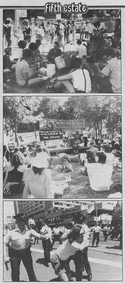 3-s-329-summer-1988-anarchy-in-toronto-1.png
