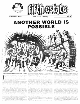 3-s-356-spring-2002-another-world-is-possible-1.png