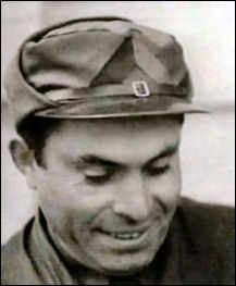 3-s-372-spring-2006-who-killed-durruti-1.png