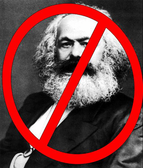 3-s-393-spring-2015-introduction-to-anti-marx-sect-1.png