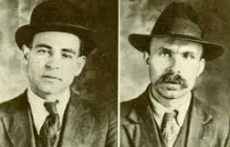 3-w-374-winter-2007-sacco-and-vanzetti-1.png