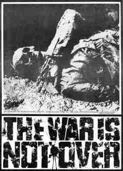 5-j-55-june-4-18-1968-the-war-is-not-over-1.png