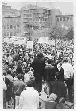 5-m-53-may-1-15-1968-protest-at-wsu-1.png