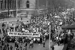 5-m-54-may-16-31-1968-anti-war-demonstrations-apri-1.png