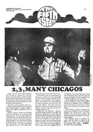6-s-61-sept-5-18-1968-2-3-many-chicagos-1.png