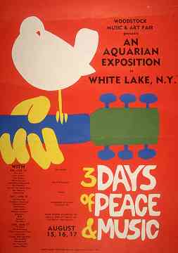 8-j-84-july-24-august-6-1969-woodstock-ad-1.png