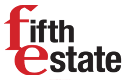 Fifth Estate logo